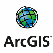 ArcGIS training